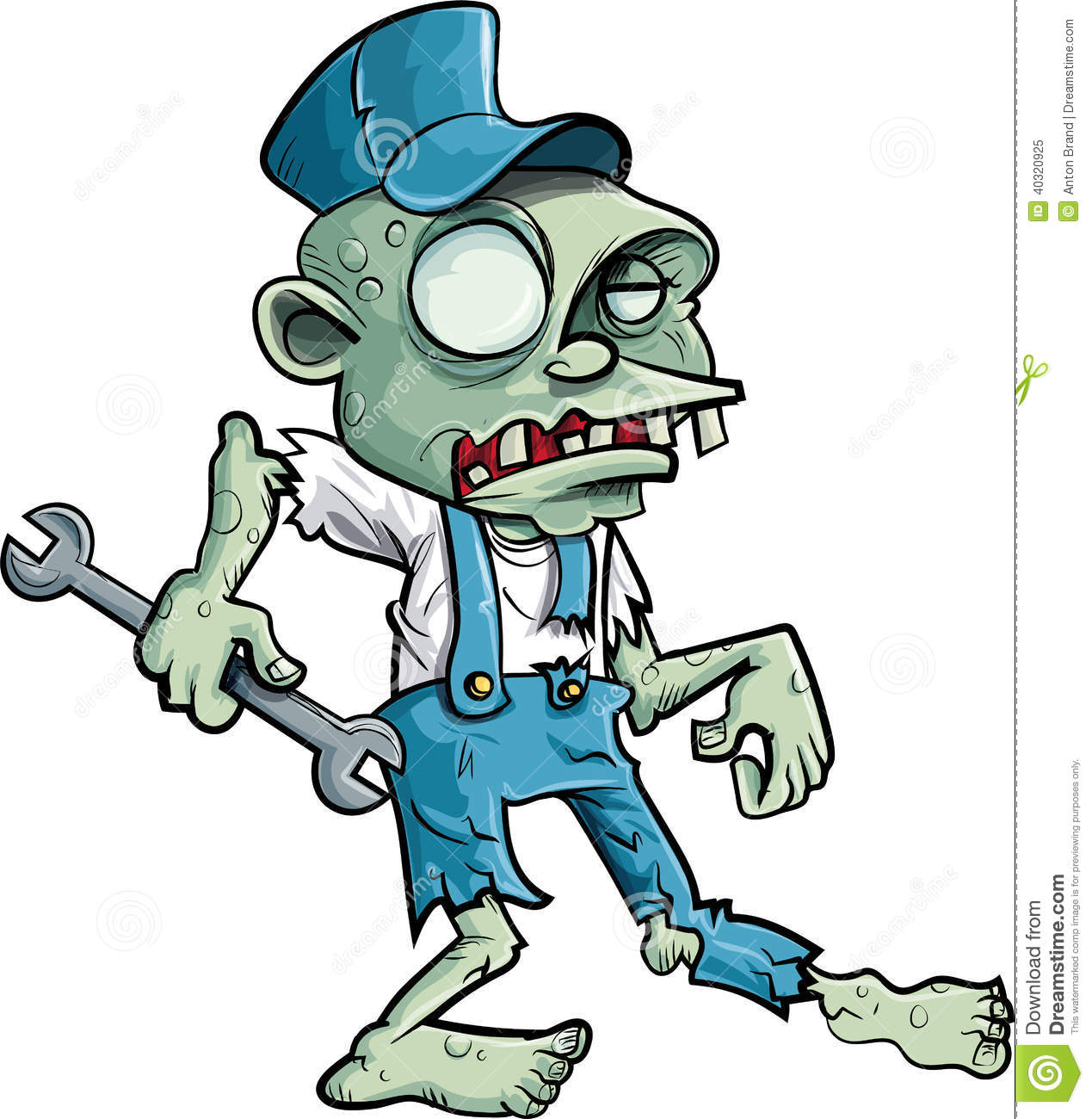 cartoon-zombie-plumber-wrench-isolated-white-40320925.jpg
