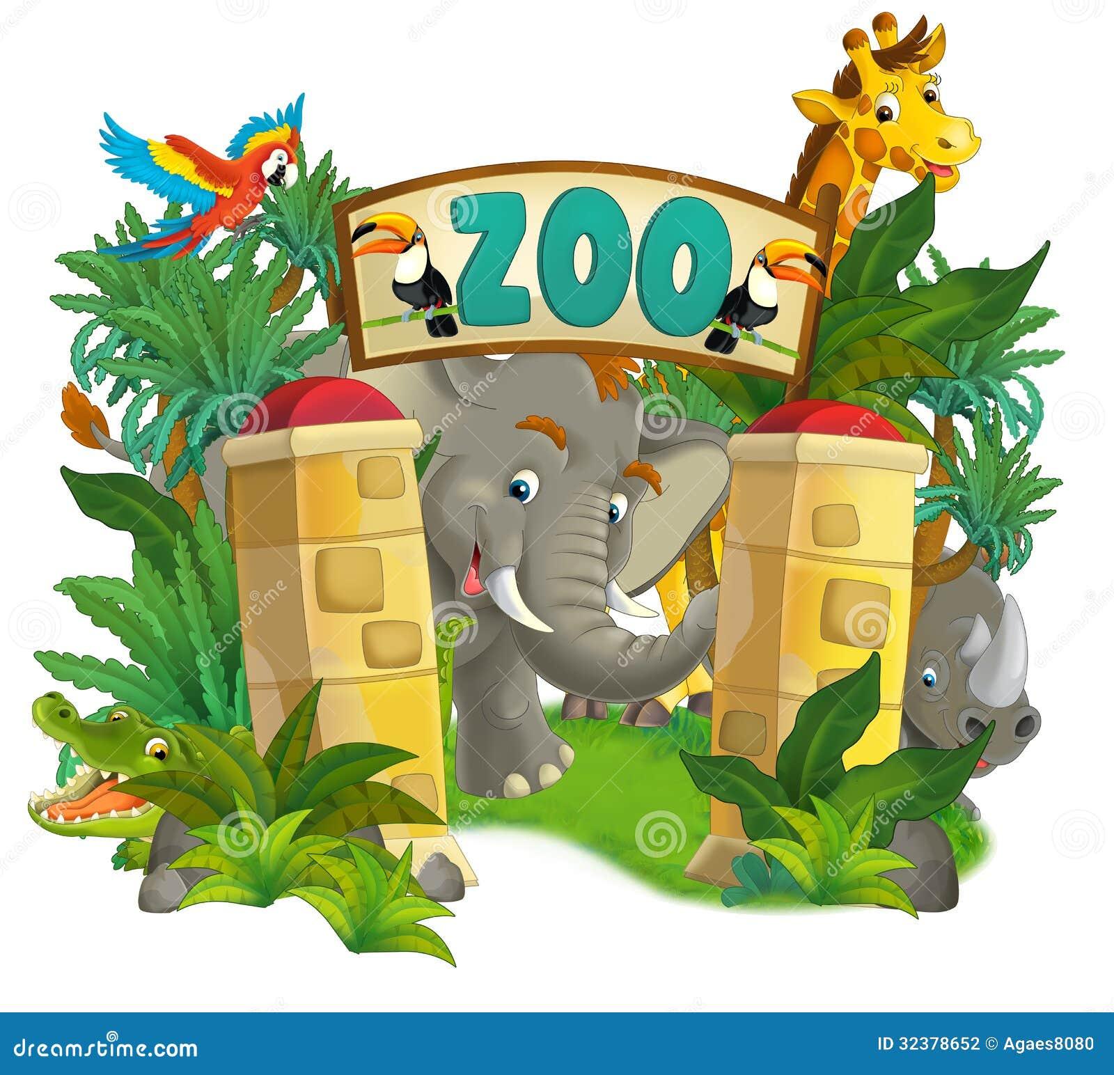 cartoon zoo amusement park illustration for the amusement park clipart png amusement park clipart free
