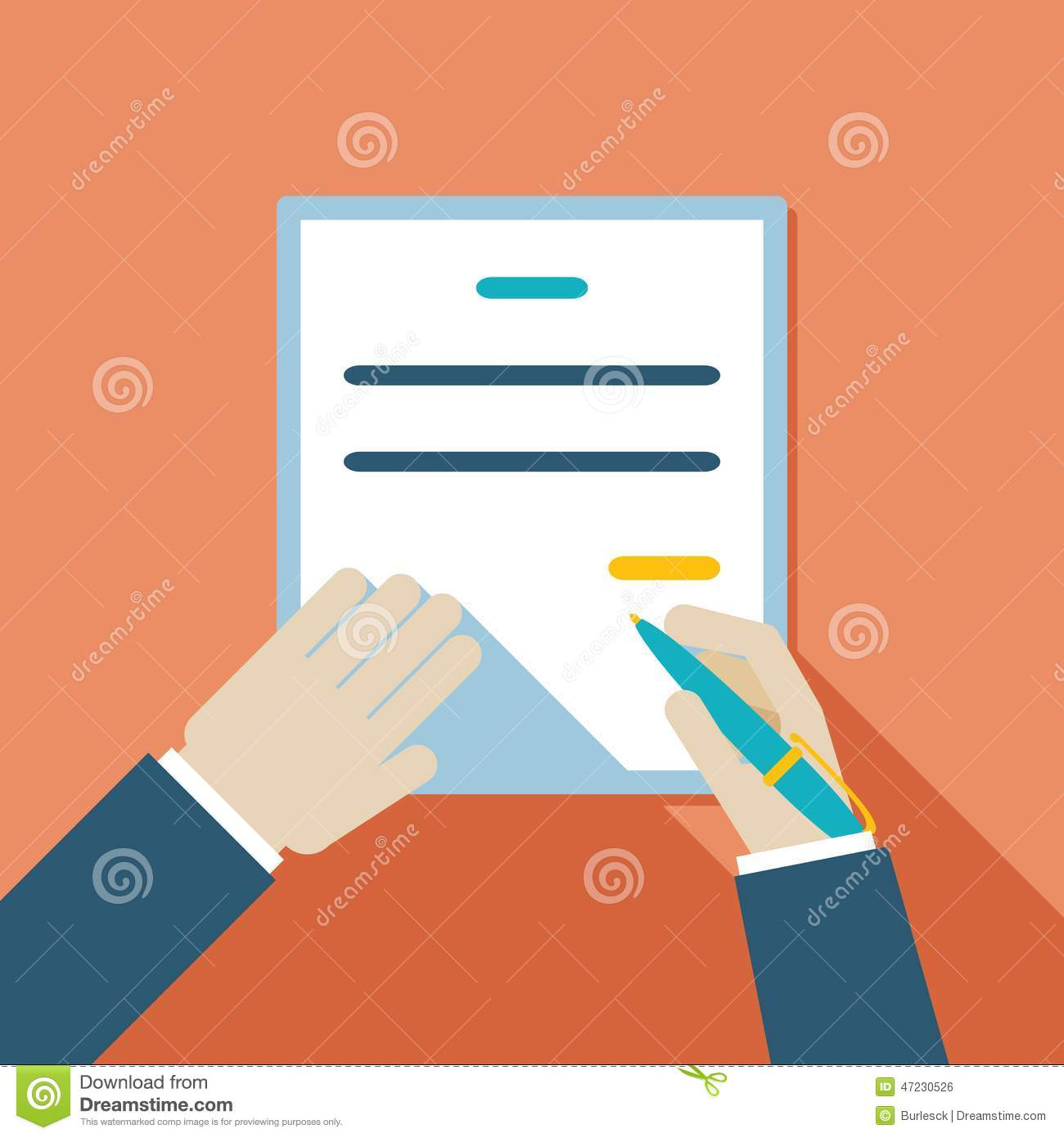 signing a contract 15 things to look for before you sign - contract review checklist how to review contracts author: joanne cassidy.