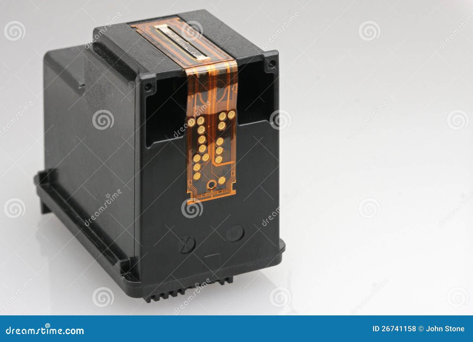 Cartuccia di stampante