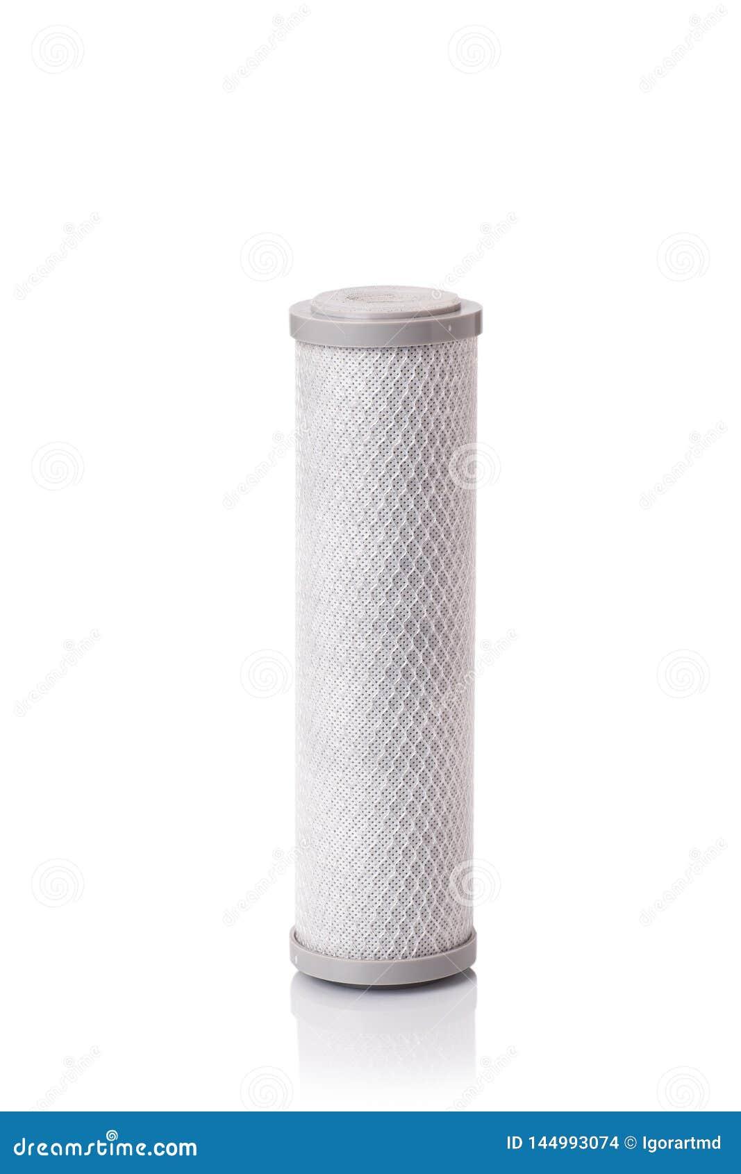 Cartucho para filtros