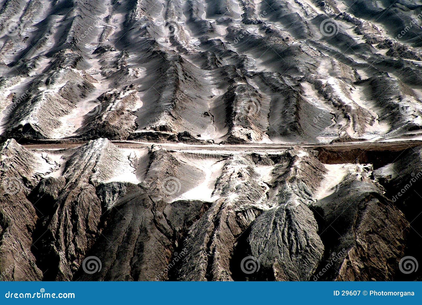 Carvão de Brown