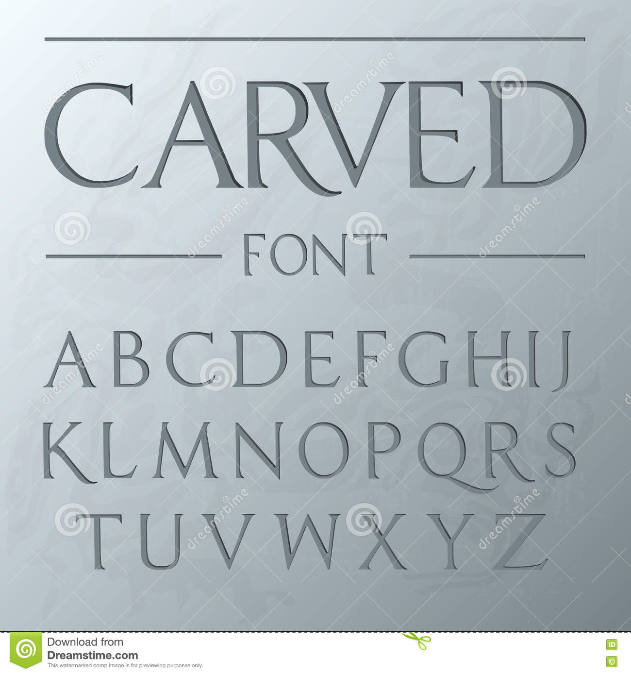 Engraving fonts items in culasers store on ebay! Clip art library.