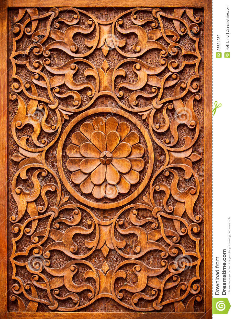 Carving wood royalty free stock images image 36624359 for Wood carving doors hd images