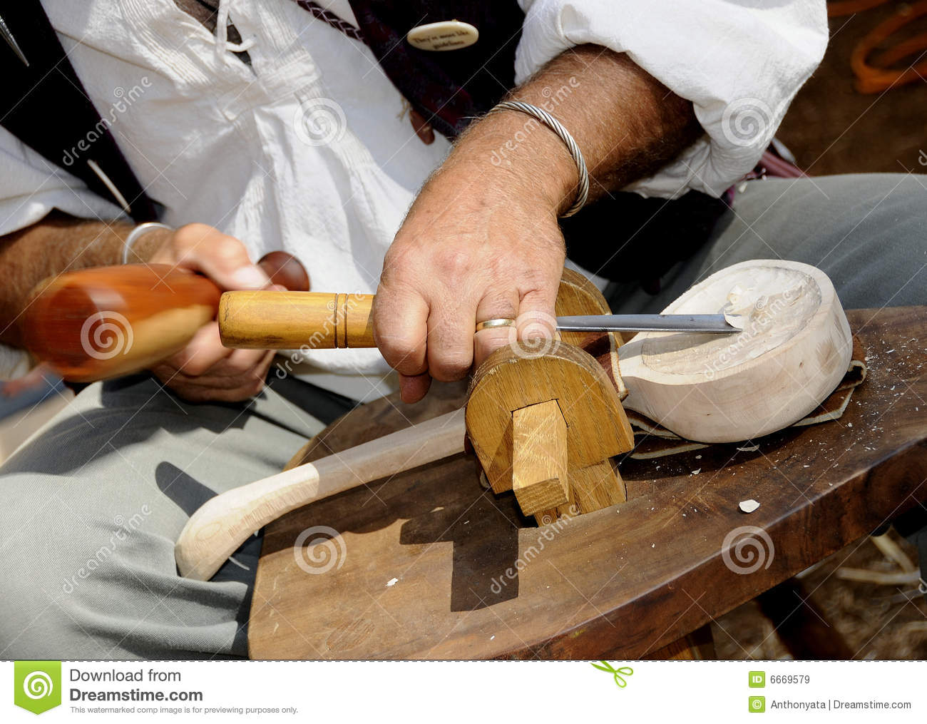 Woodwork carving wooden spoons pdf plans
