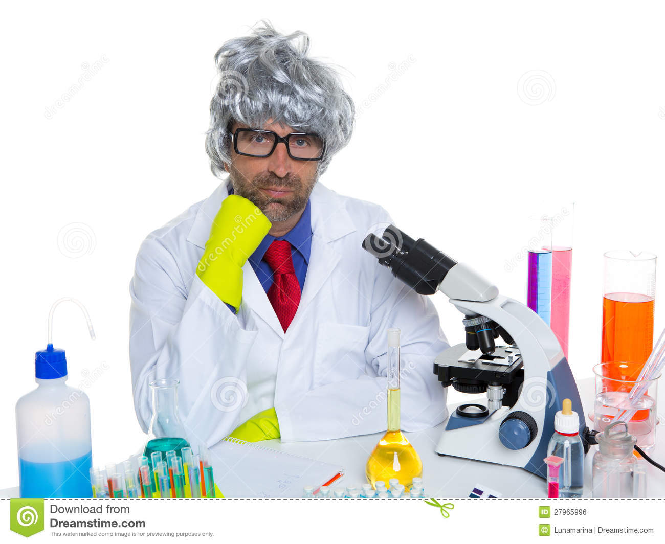 chemistry scientists Many people think of chemists as being white-coated scientists mixing strange  liquids in a laboratory, but the truth is we are all chemists.