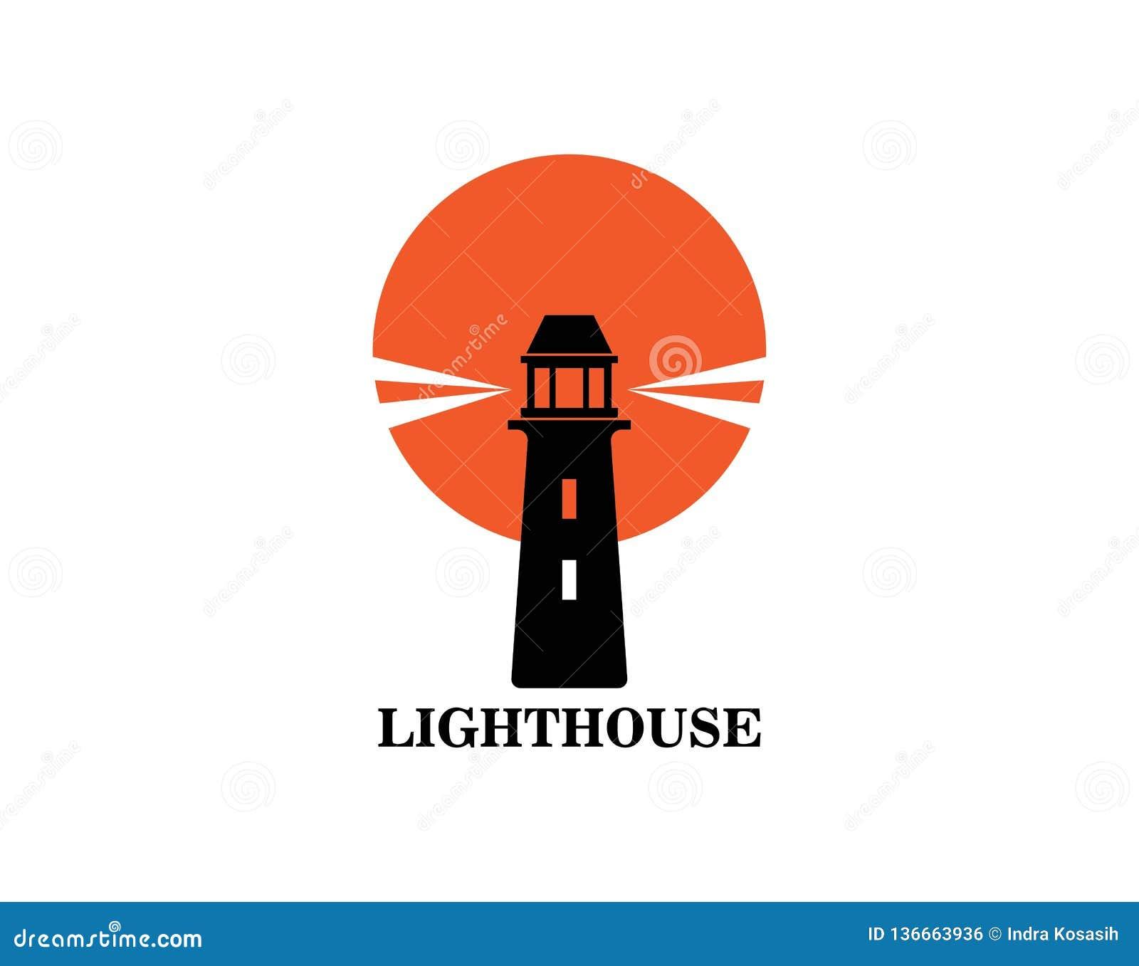 Casa clara Logo Template