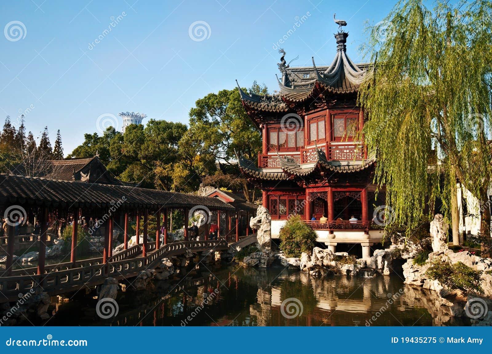 Casa da t del cinese tradizionale immagine editoriale for Oggetto casa