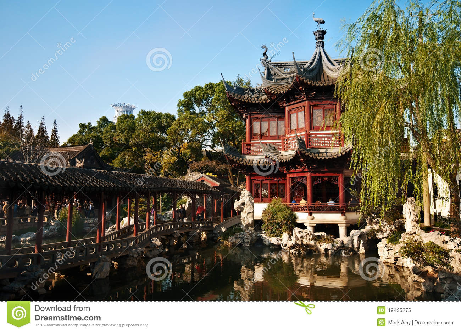 casa da t del cinese tradizionale immagine editoriale