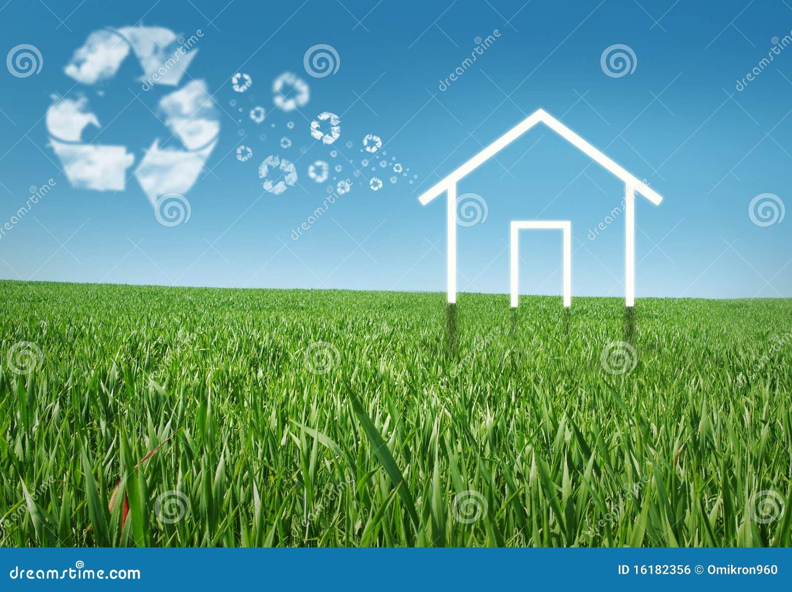 Casa de Eco