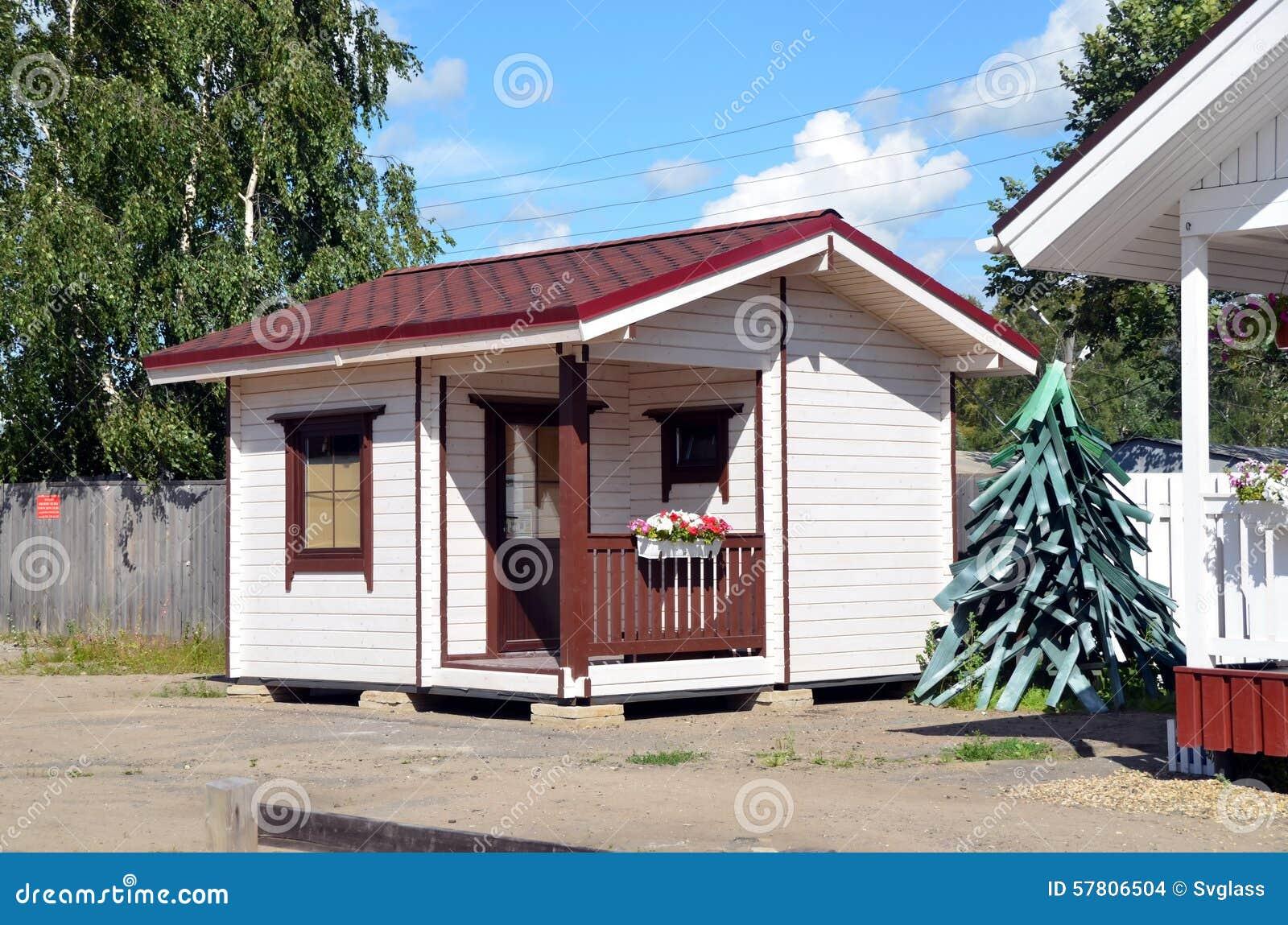 uma venda das casas de campo Casa de madeira pequena para a venda #0E70BD 1300x951