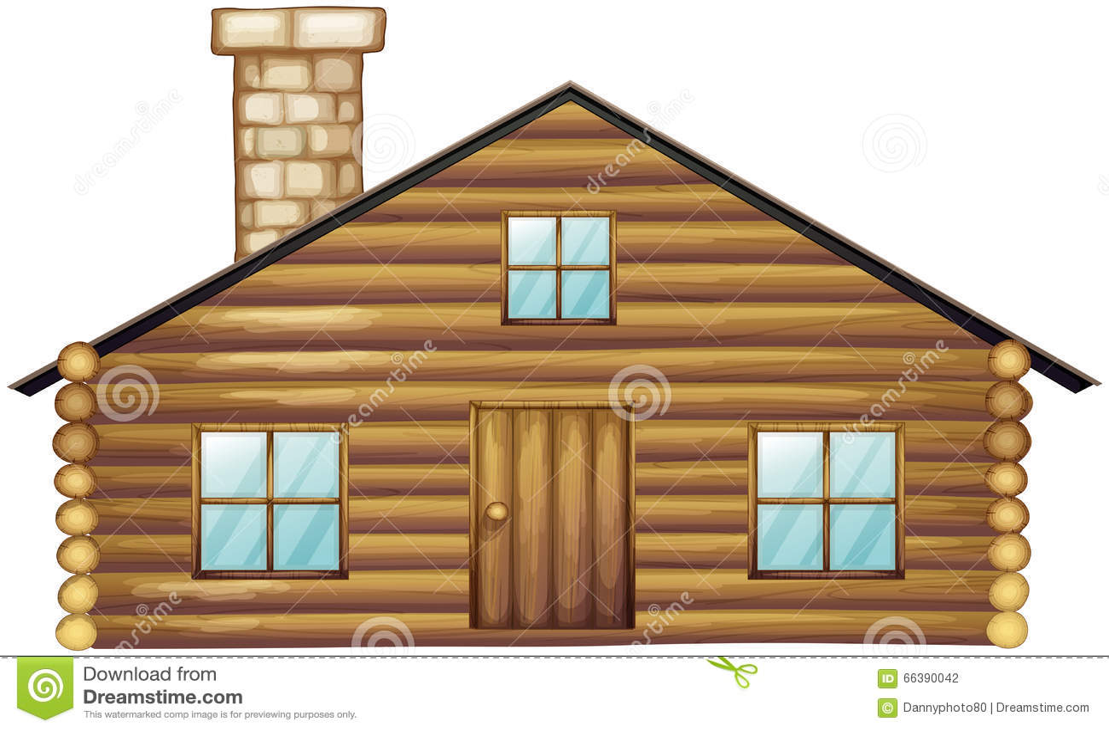 Chimenea madera de madera para chimenea purline chimenea - Chimeneas para casas de madera ...