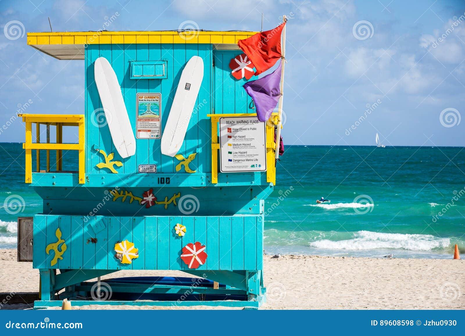 Casa de Miami Beach