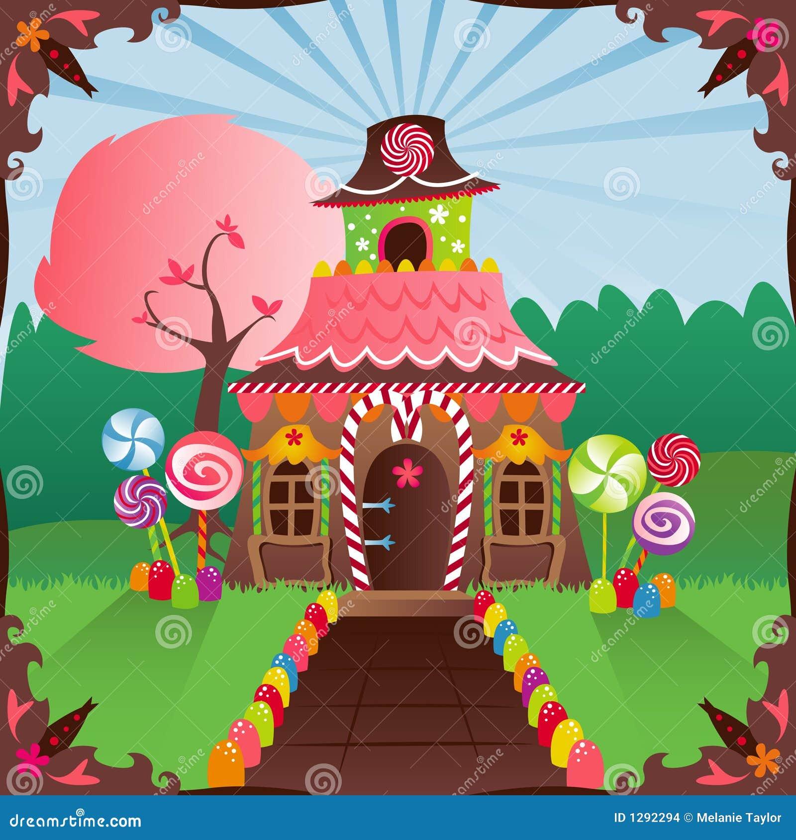 Fantástico Casa De Jengibre Para Colorear Páginas Para Imprimir ...