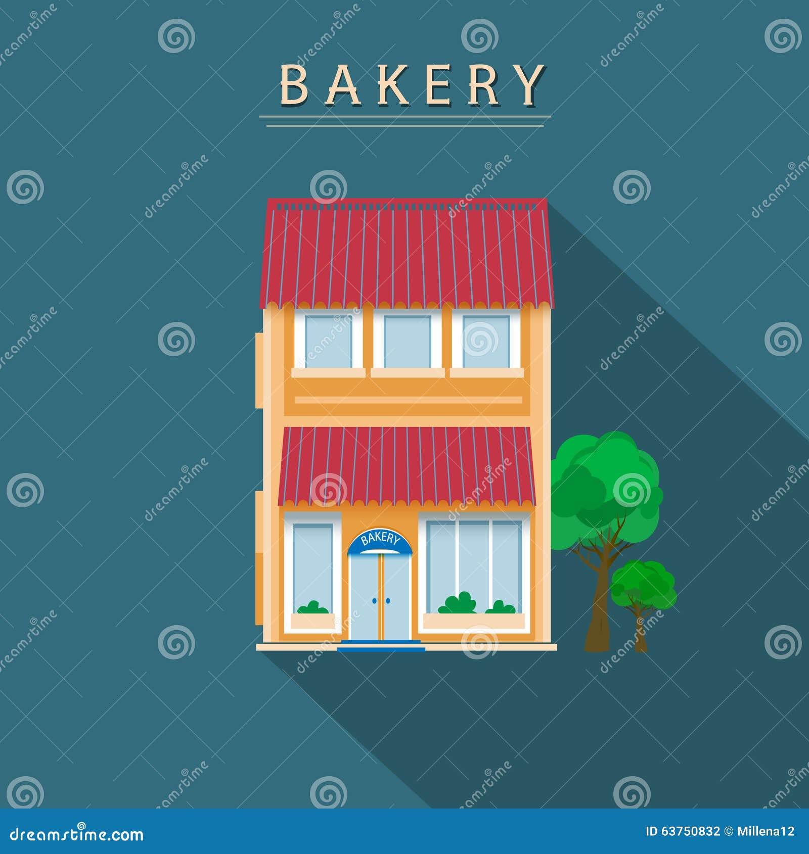 Casa del forno progettazione piana con ombra lunga for Progettazione del piano casa