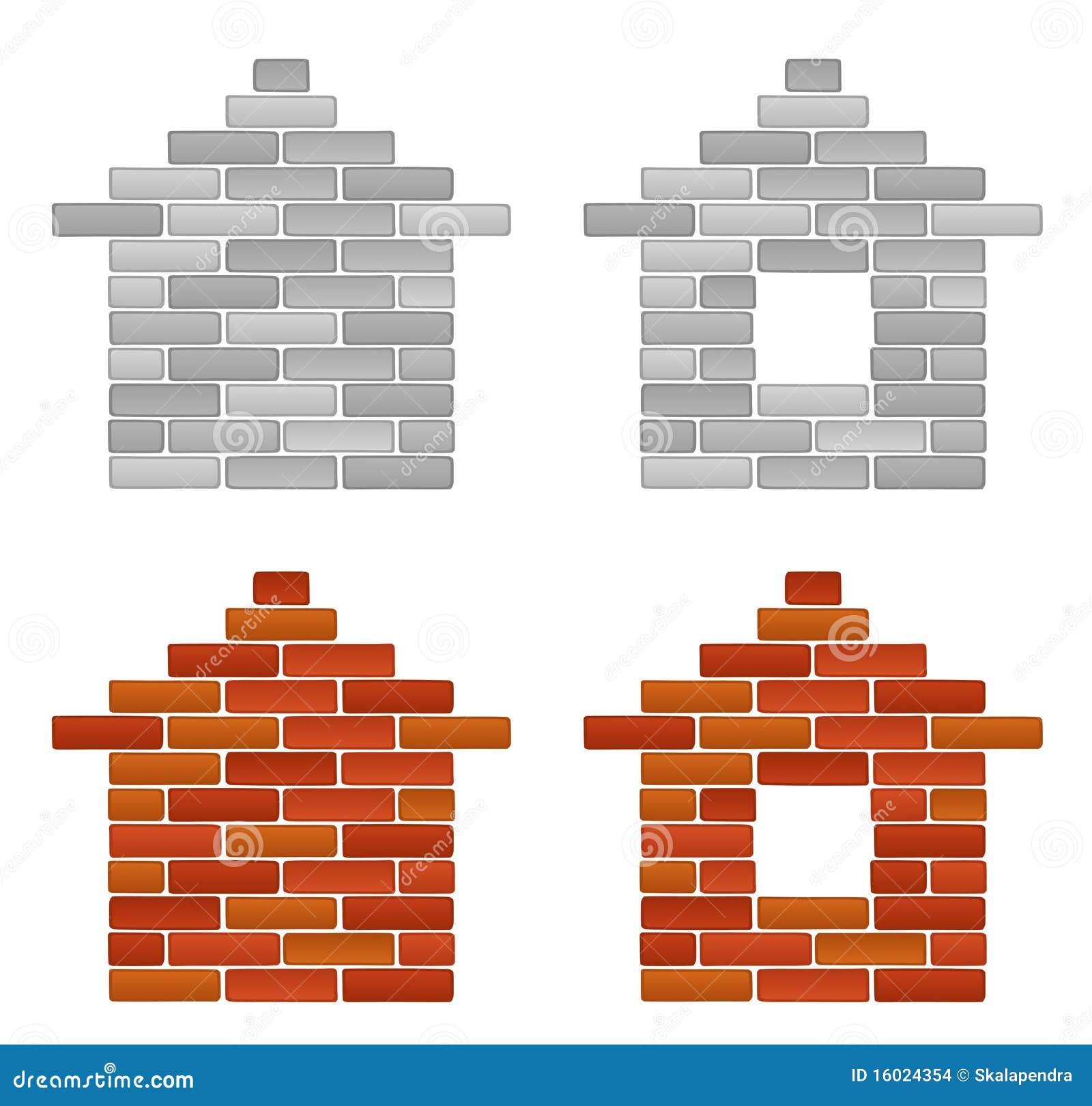 Casa del ladrillo