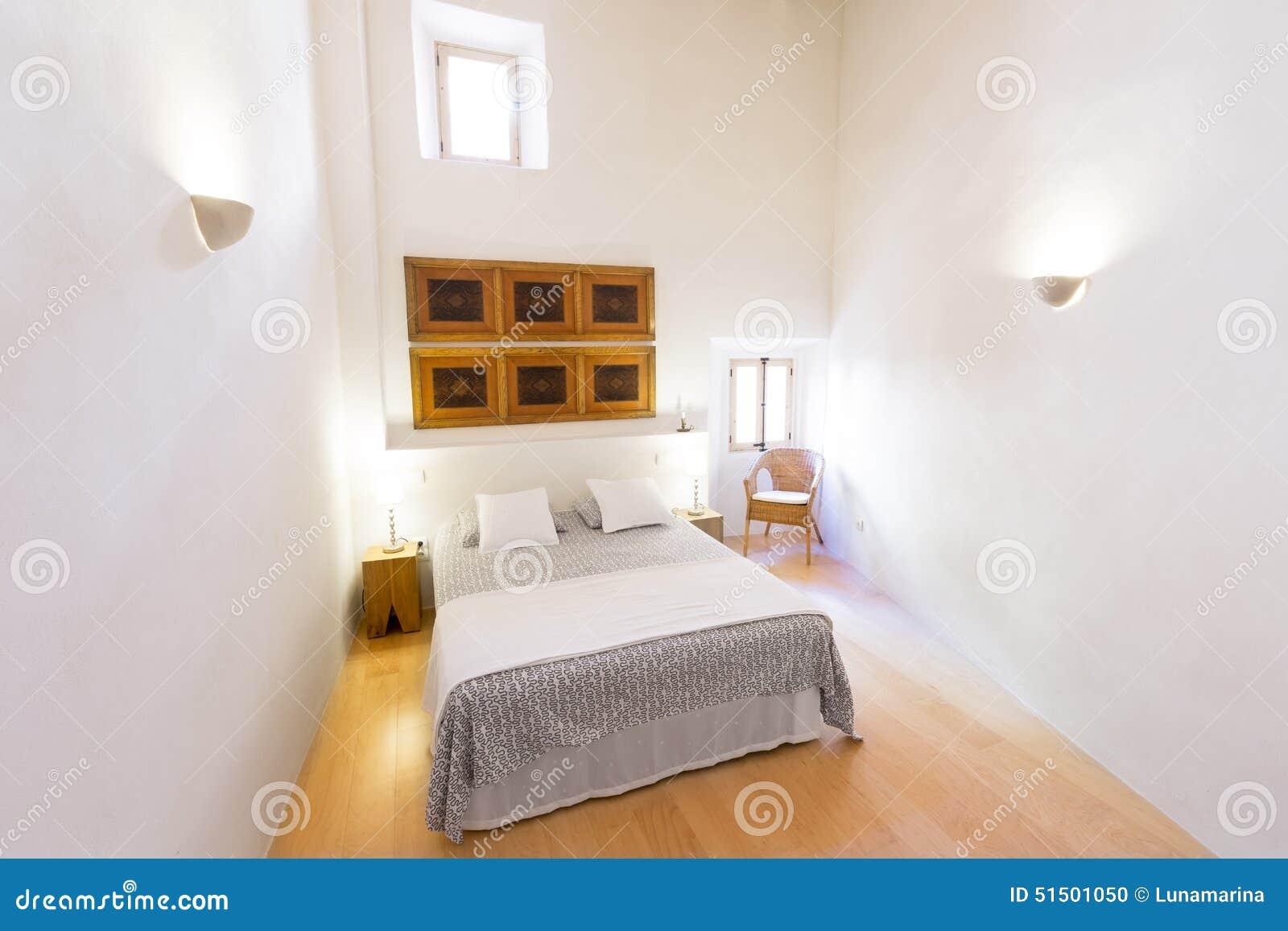 Casa Dell\'interno Balearica Di Maiorca Nello Stile ...