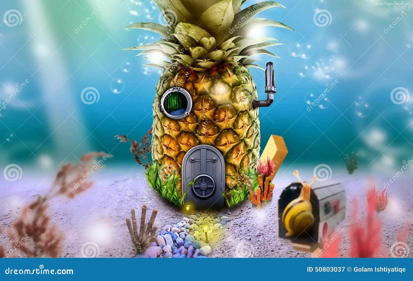 Casa della frutta sogno belle immagini casa dolce for Disegni della casa della cabina di ceppo