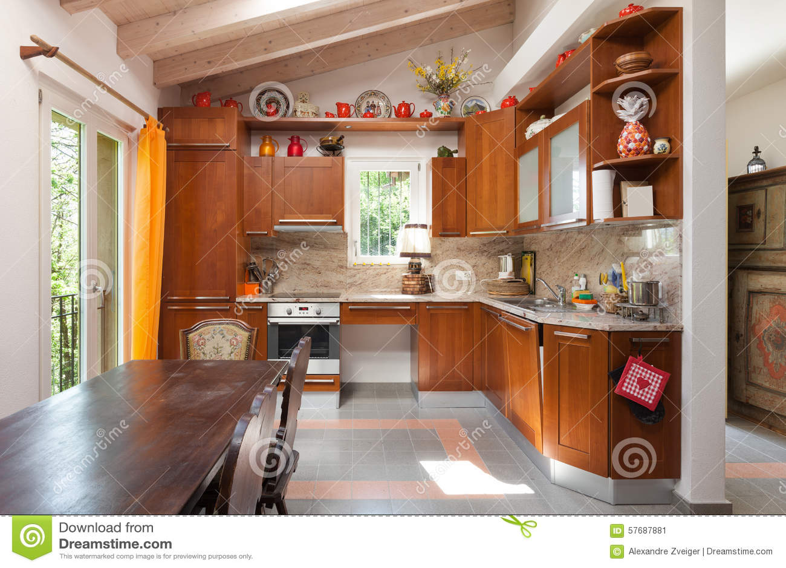 Cucine campagna gallery of casa vacanza campagna sicilia for Cucina di campagna inglese