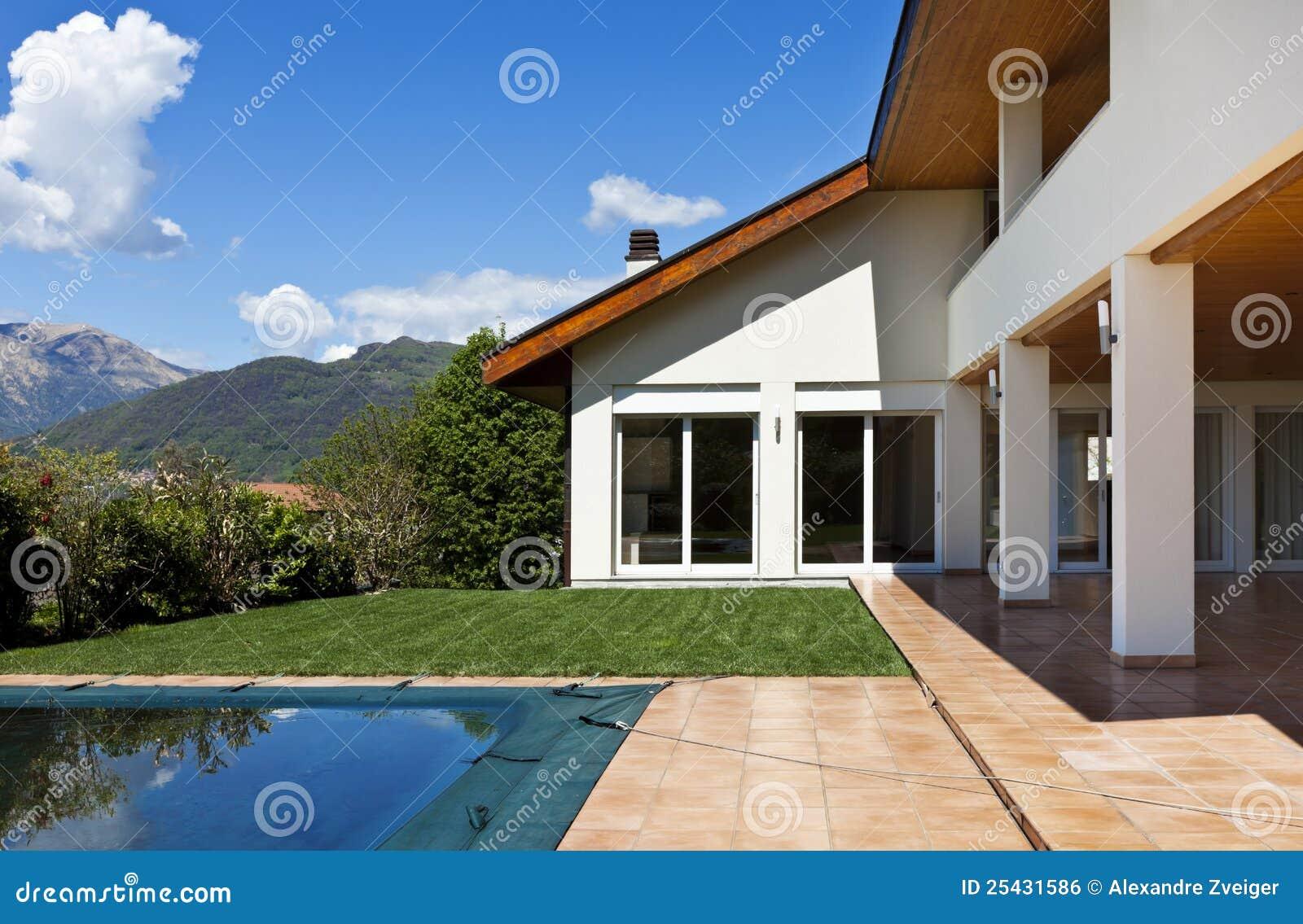 Gamma Colori Per Esterni Casa : Colori da esterno gallery of beautiful zoccolo esterno in pietra