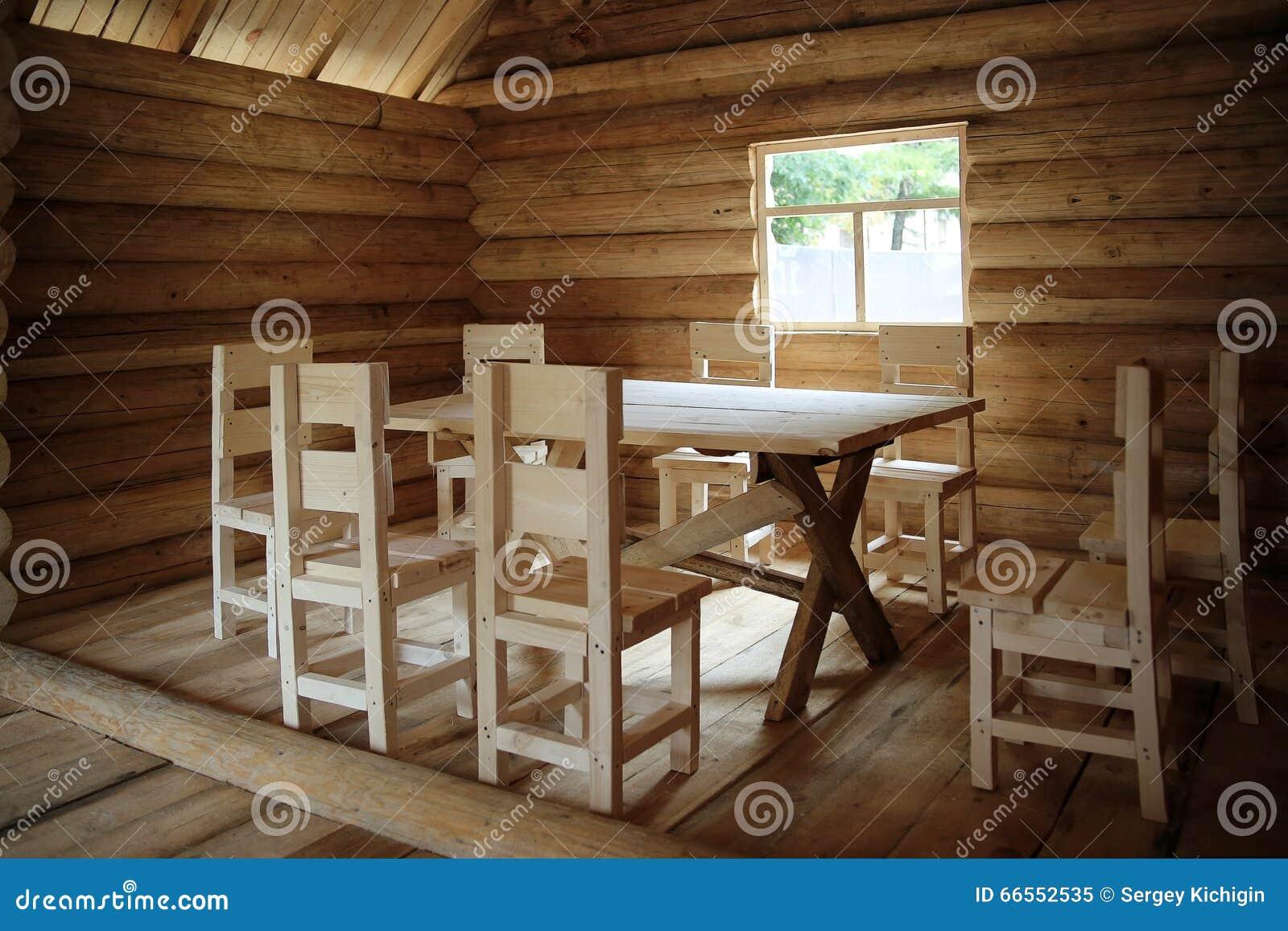 Arredamento casa rustica arredamenti rustici classici e for Arredamento casa rustica