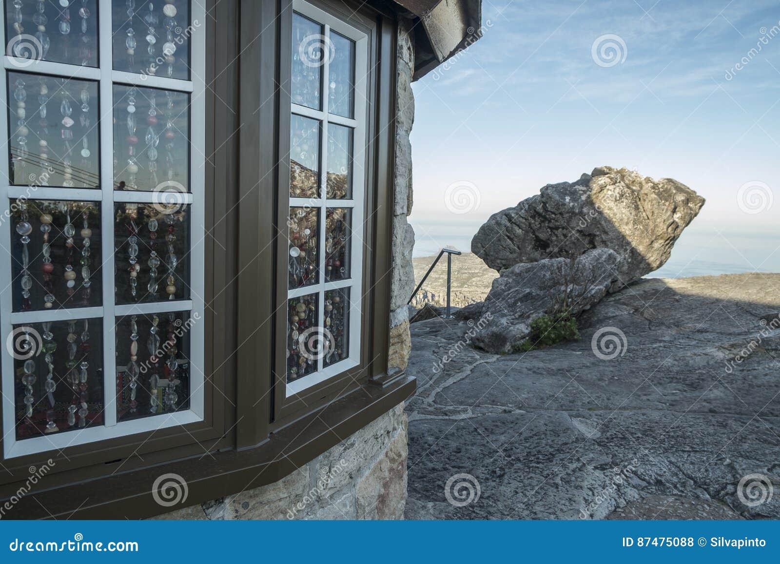 Case Di Montagna In Pietra : Case di montagna u mountain house u design u