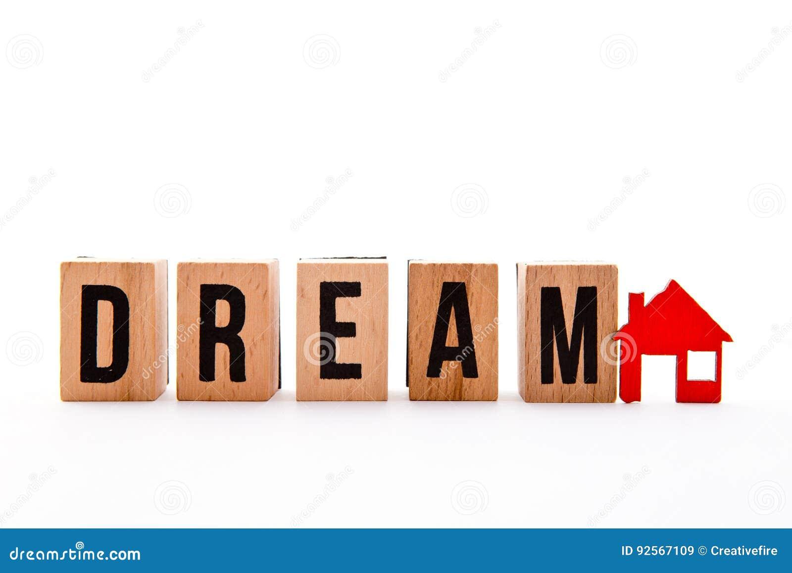 Casa di sogno