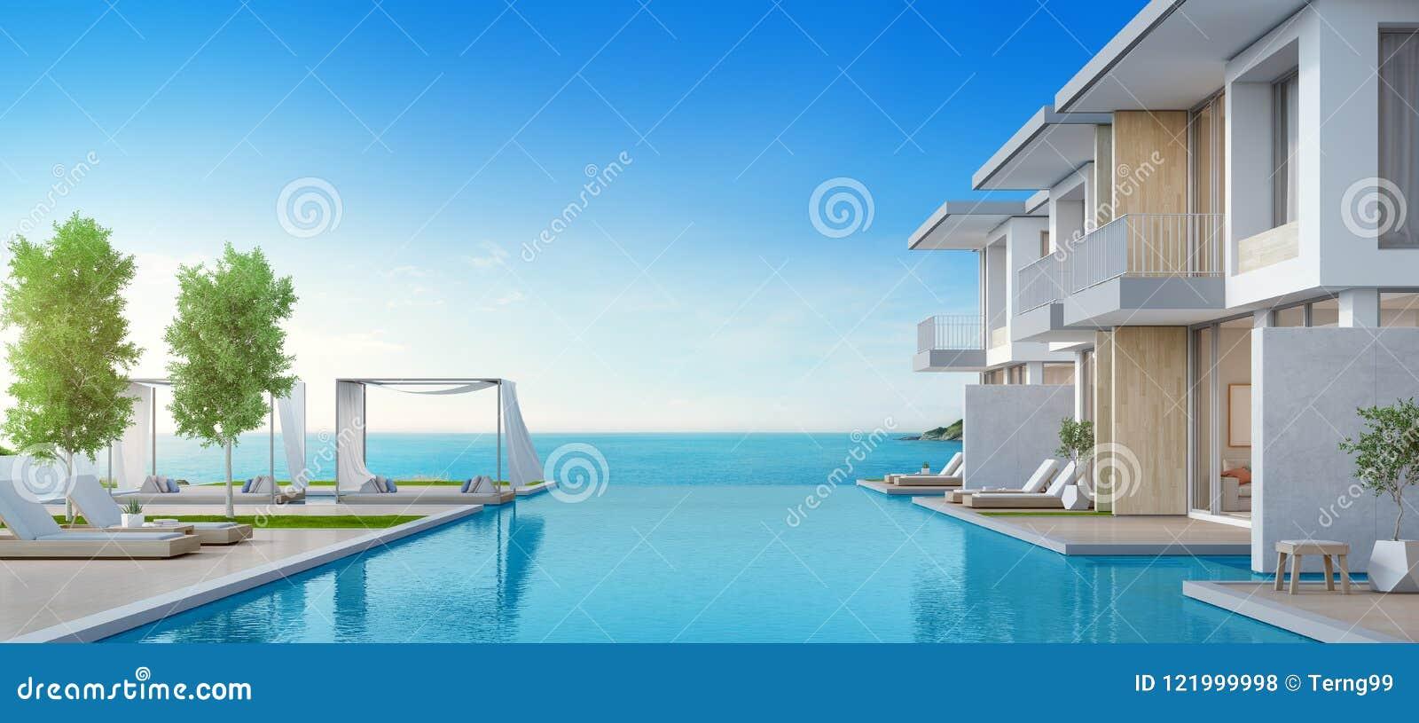 b1ba0889f15c casa-di-spiaggia-lusso-con-la-piscina -vista-del-mare-e-terrazzo-nella-progettazione-moderna-121999998.jpg