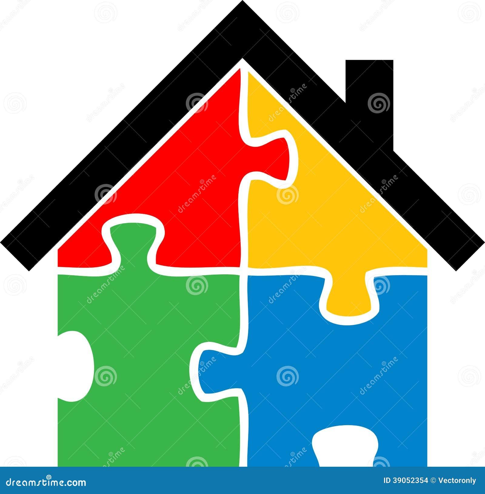 Casa do enigma