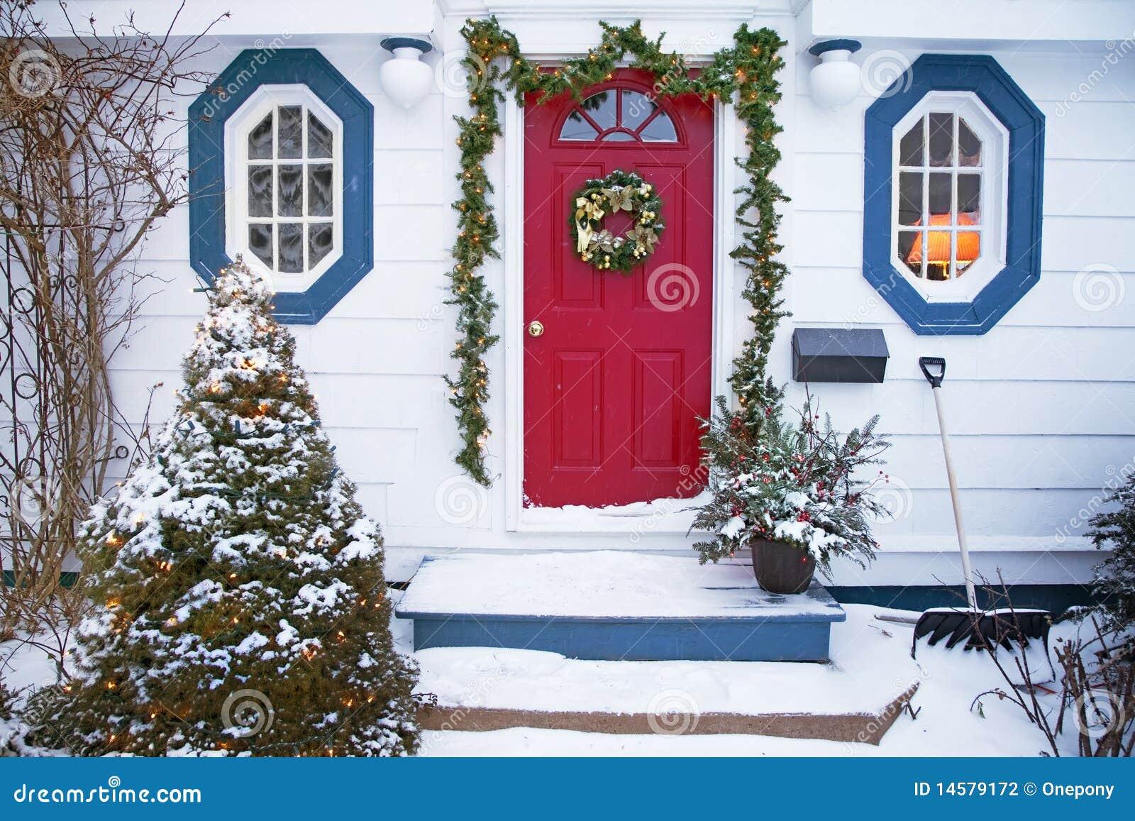 Casa do Natal