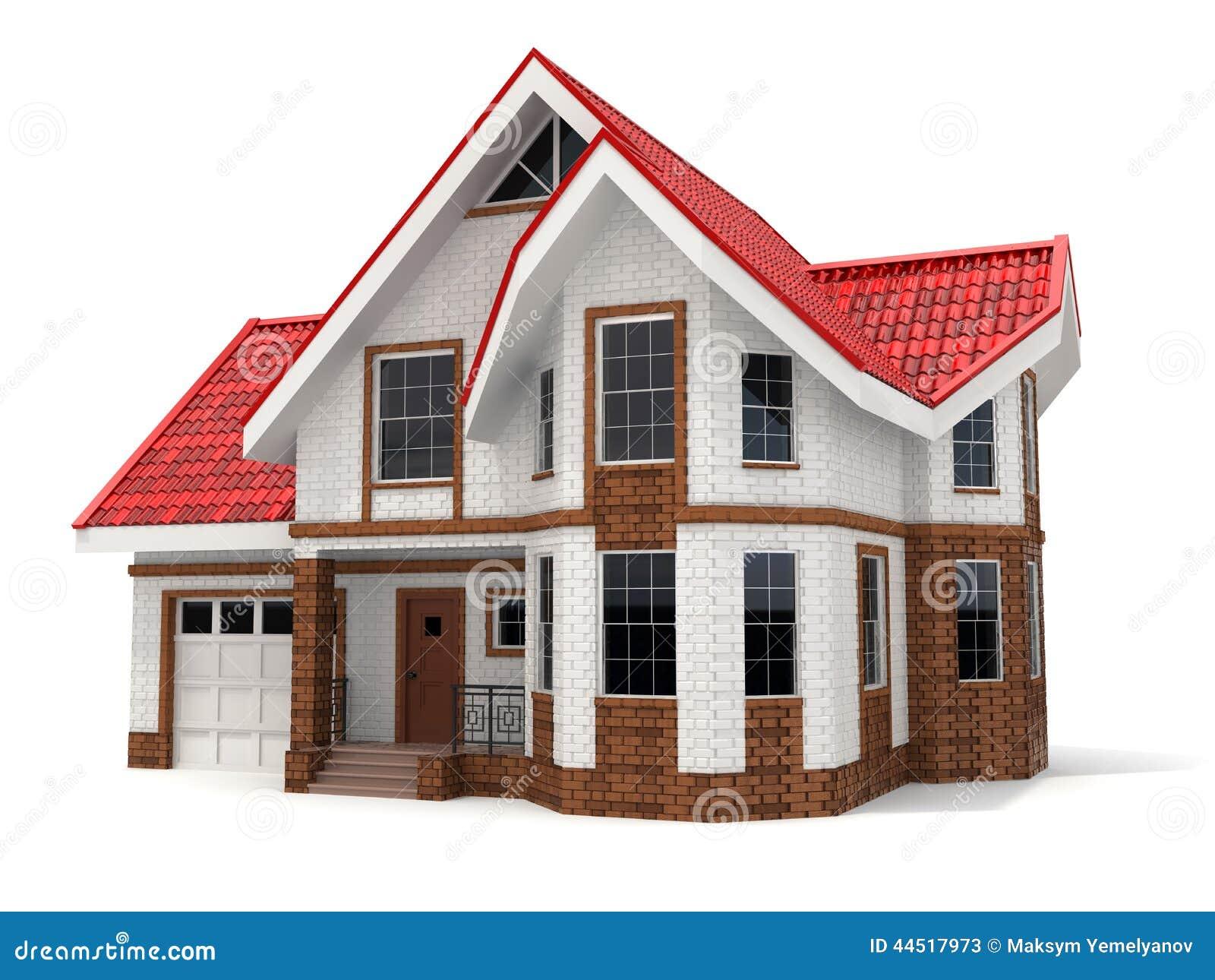 Casa Fondo