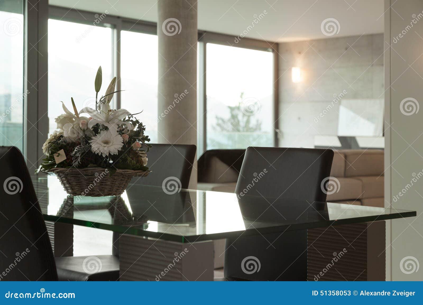Tavolo Da Soggiorno Moderno. Chance Tavolo Da Pranzo Design Moderno ...