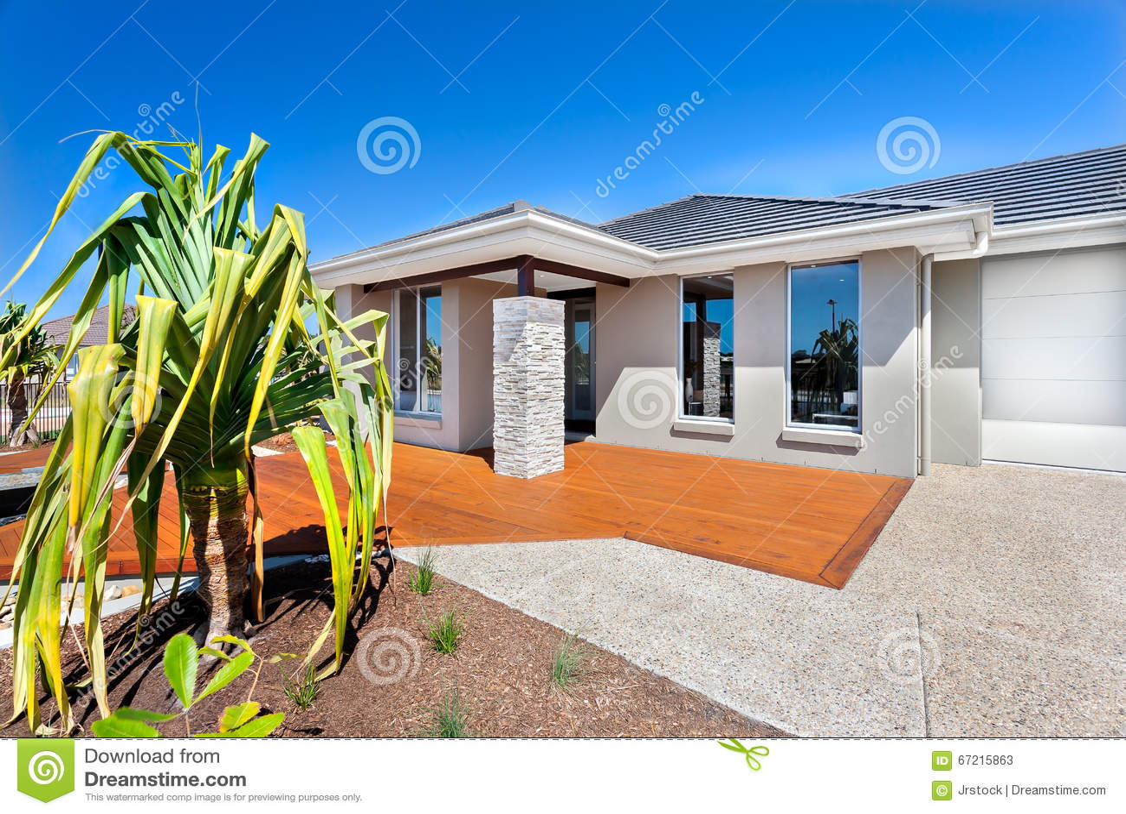 Case campagna pietra e legno for Il lusso di casa di campagna di collina