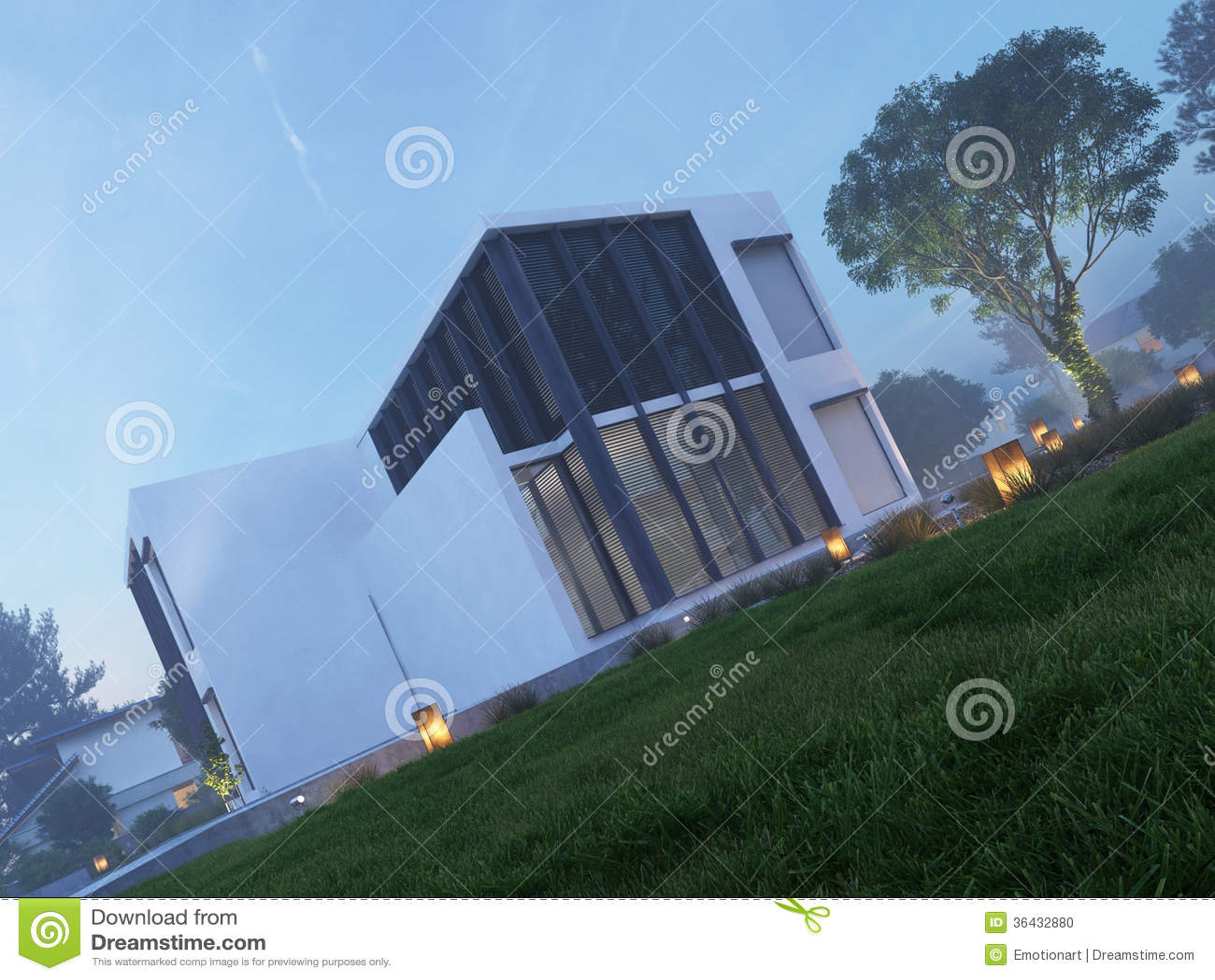 Illuminazione Casa Moderne : Illuminazione Moderna Casa: Illuminazione ...