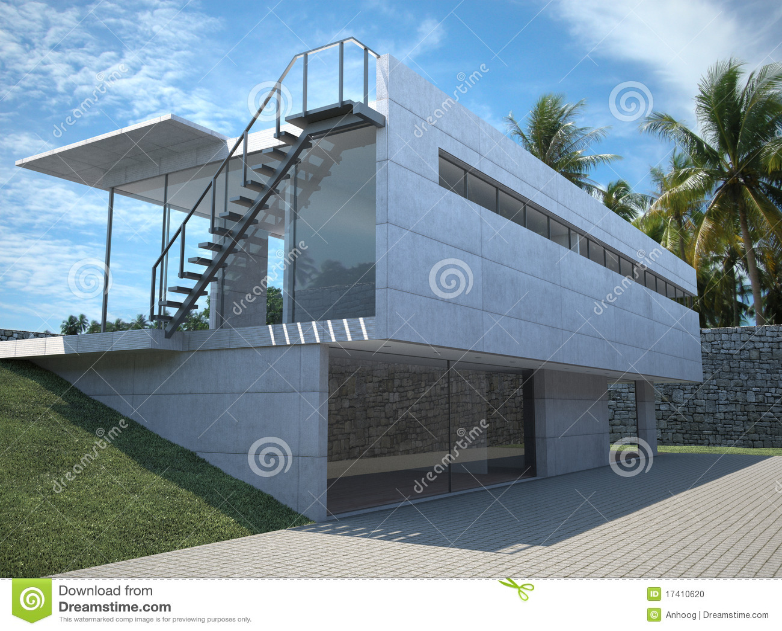 dipingere esterno casa: tinteggiature interni esterni mordano ... - Dipingere Esterno Casa