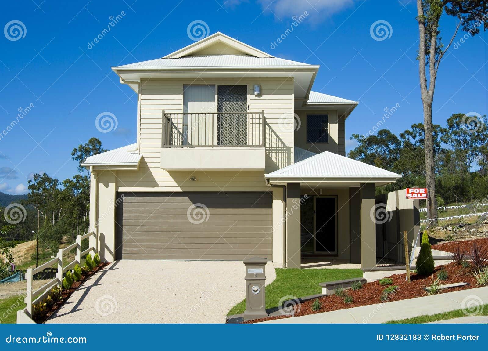 venta casa moderna: