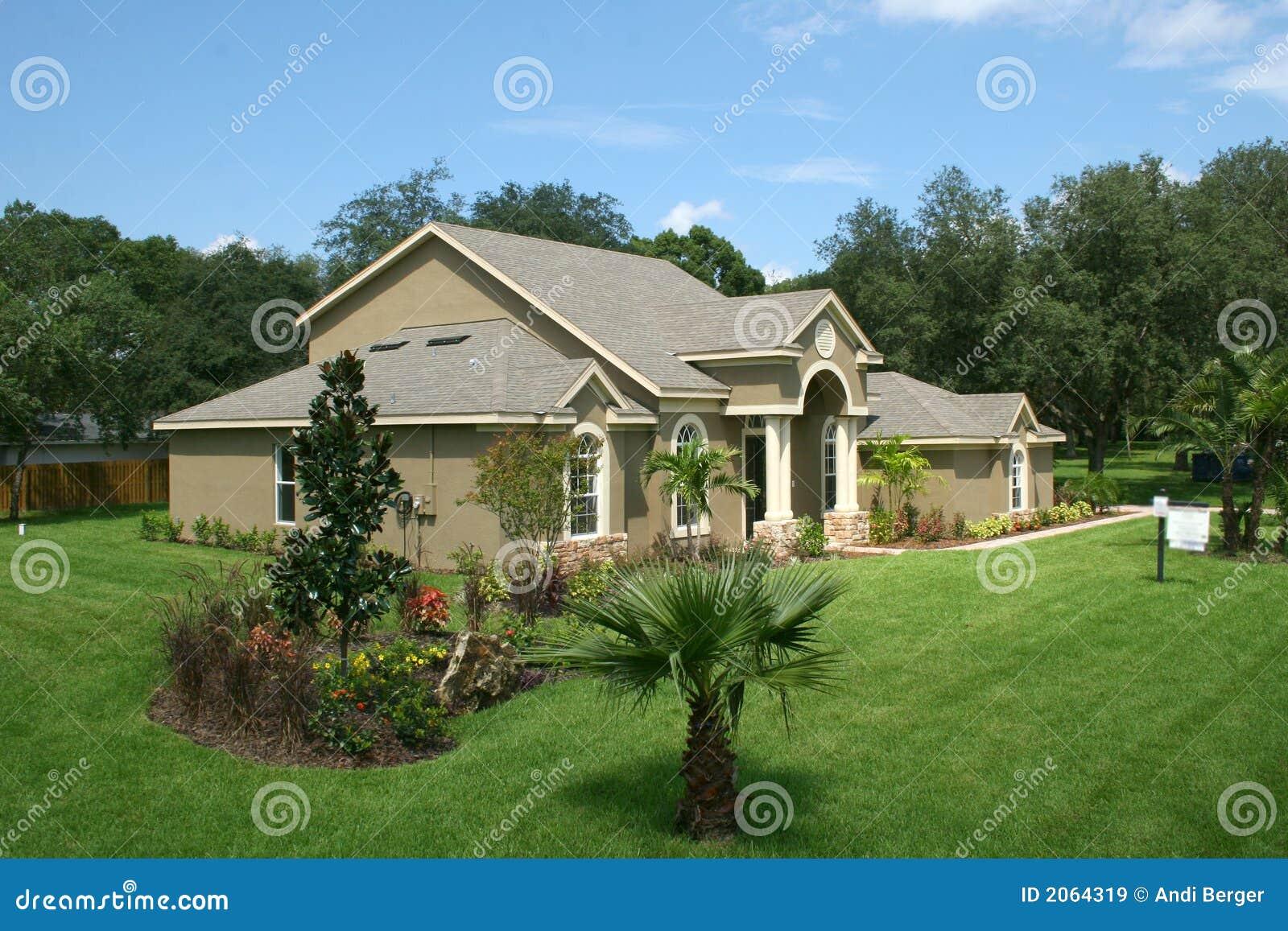 Casa residencial para a venda