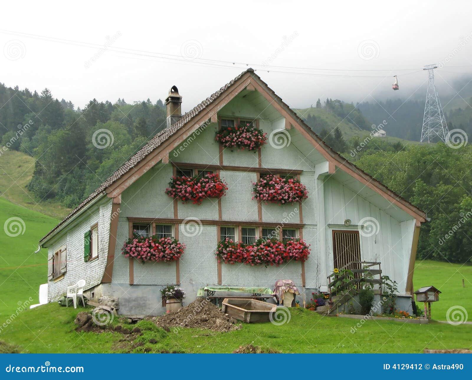 Basilea suiza turismo mapa for Casa rural mansion terraplen seis