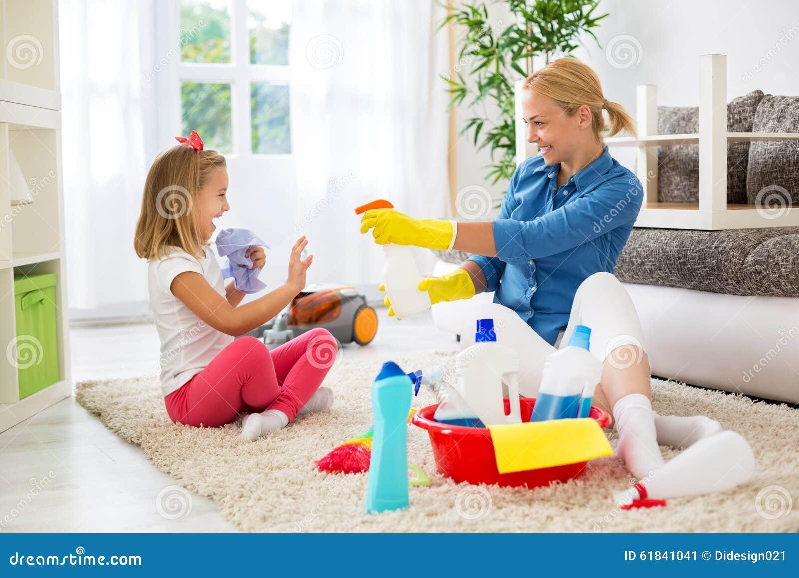 Limpieza en casa curso online das para organizar tu - Limpieza en casas ...