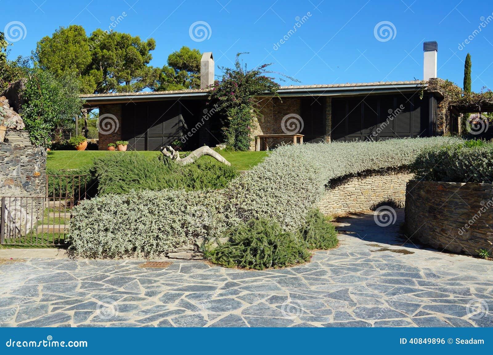 Casa y jardin promocin hbridos gerbera daisy flower mix for Casa jardin insecticida