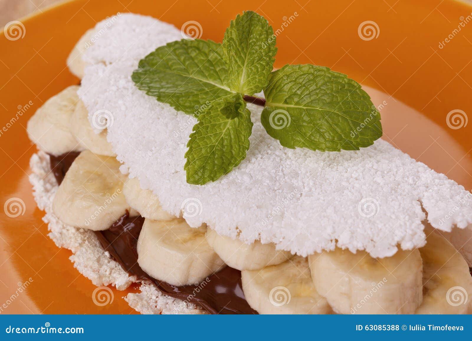 Download Casabe (bammy, Beiju, Plomb, Biju) - Flatbread De Manioc (tapioca Photo stock - Image du manioc, farine: 63085388