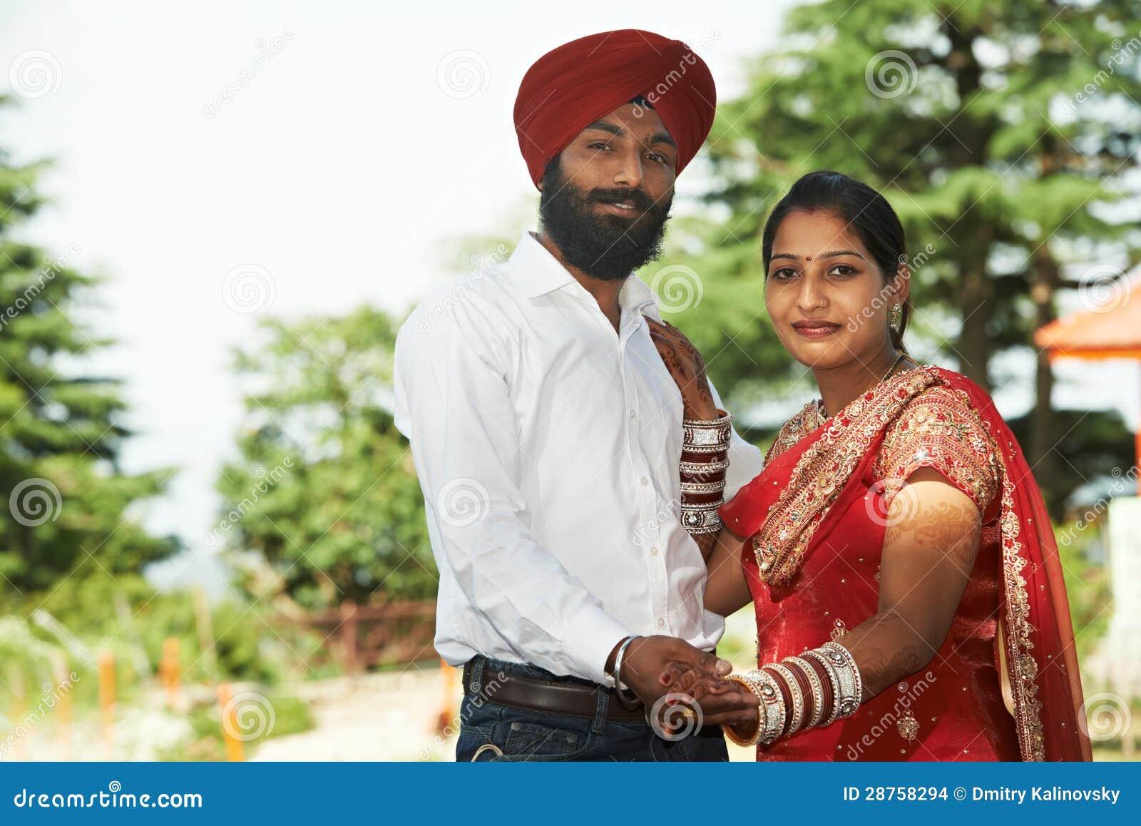 bonita hindu singles Play next play now dil samundar garam masala (hd) full video song-john abraham akshay kumar hindi movie hot sexy.