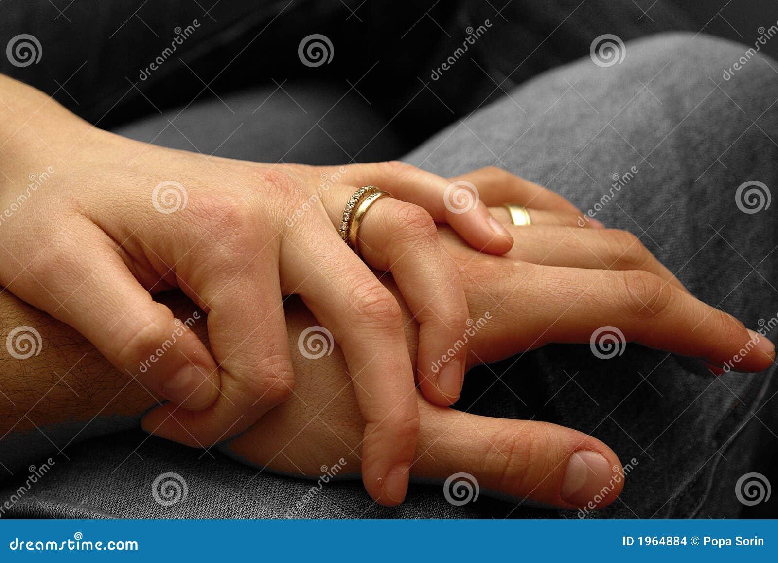 felizes pt site de relacionamento gratis