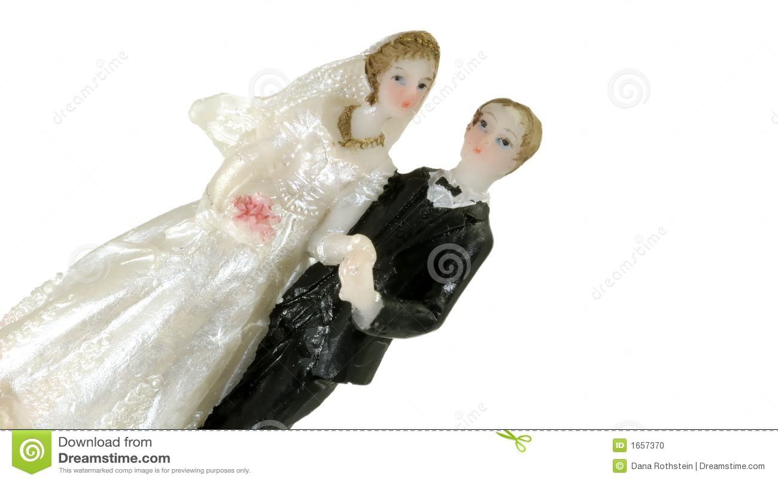 Casamento Bell