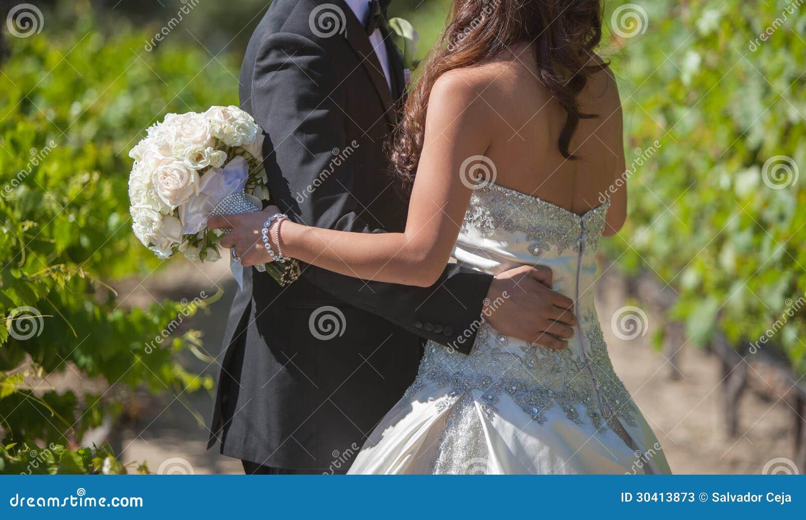Casamento dos noivos