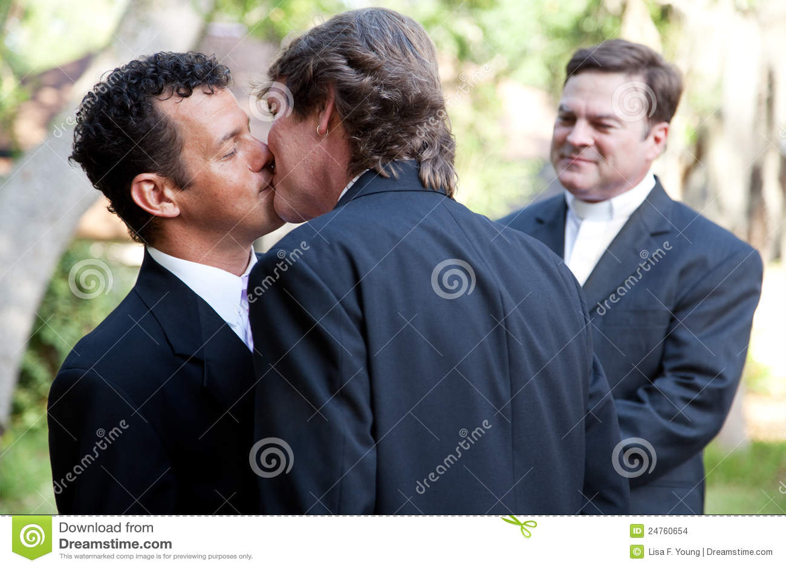 Casamento Entre Homossexuais 24