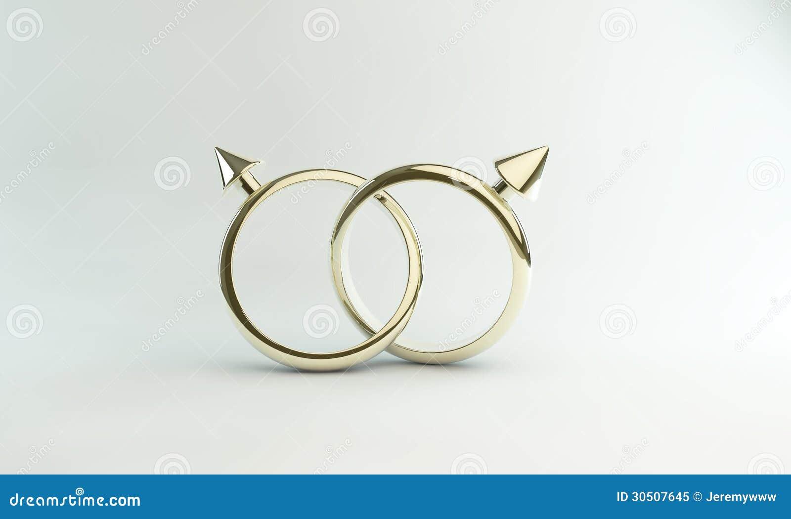 Apologise, but, Casamento entre homossexuais
