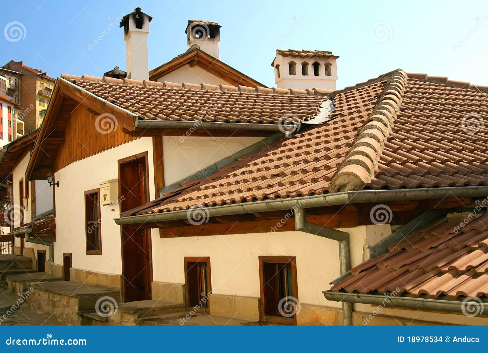 Floor Plans Ranch Style House Casas E Telhados Velhos Com Telhas Cer 226 Micas Imagens De