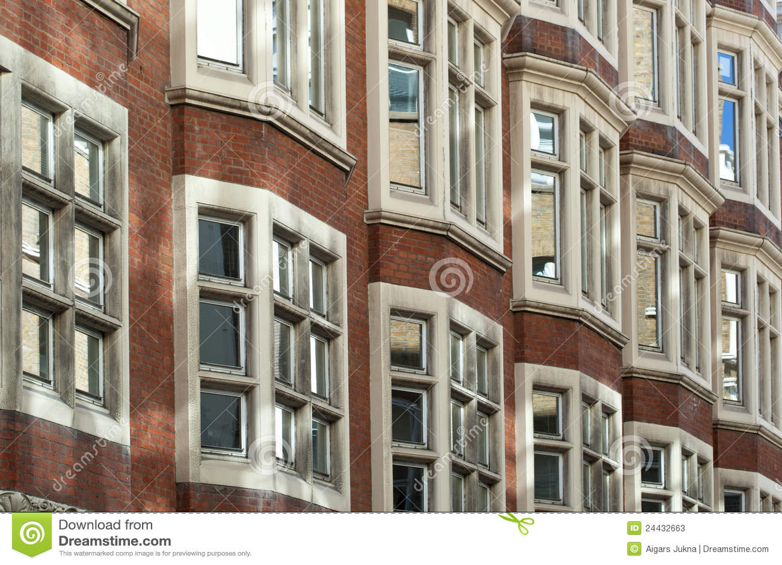 Casas inglesas imagen de archivo imagen de plano chimenea 24432663 - Imagenes de casas inglesas ...