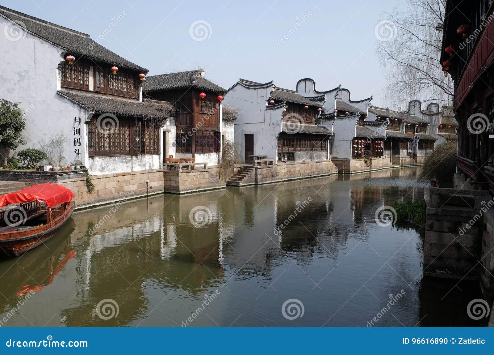 Jiaxing zhejiang china